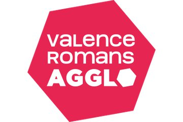 Valence Romans Agglo - Rovaltain