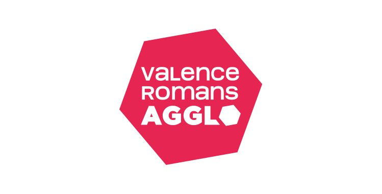Photo Valence Romans Agglo - Rovaltain