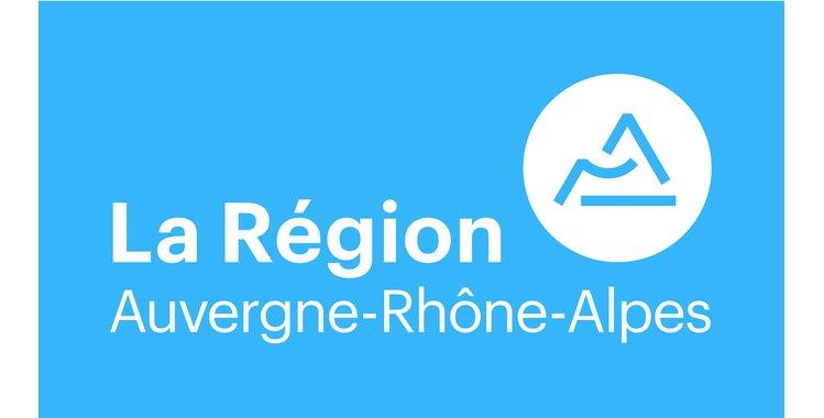 Photo Région Auvergne Rhône-Alpes
