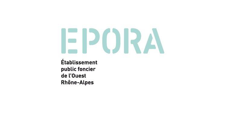 Photo EPORA