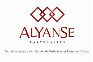 ALYANSE PARTENAIRES