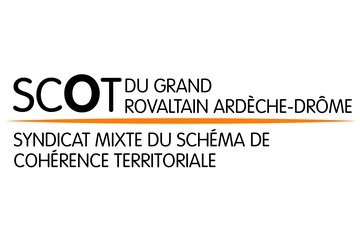 Syndicat mixte du SCoT du Grand Rovaltain