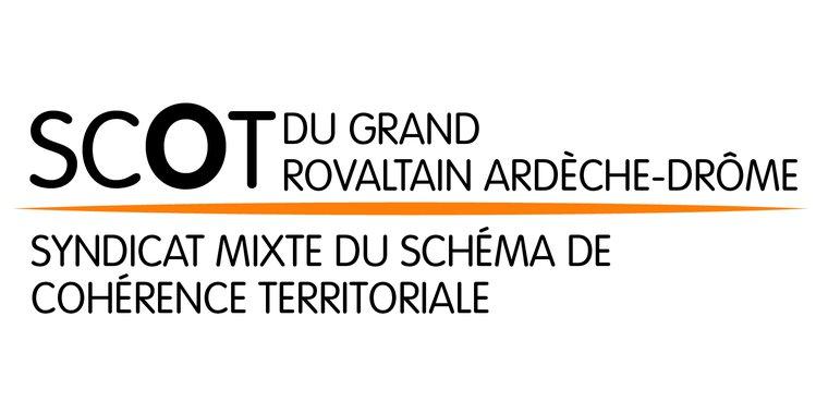 Photo Syndicat mixte du SCoT du Grand Rovaltain