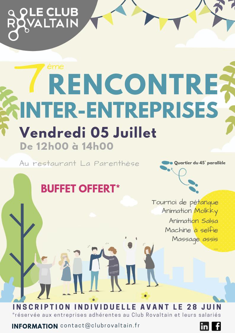 Affiche_Rencontre inter entreprises 2019_Recto.png