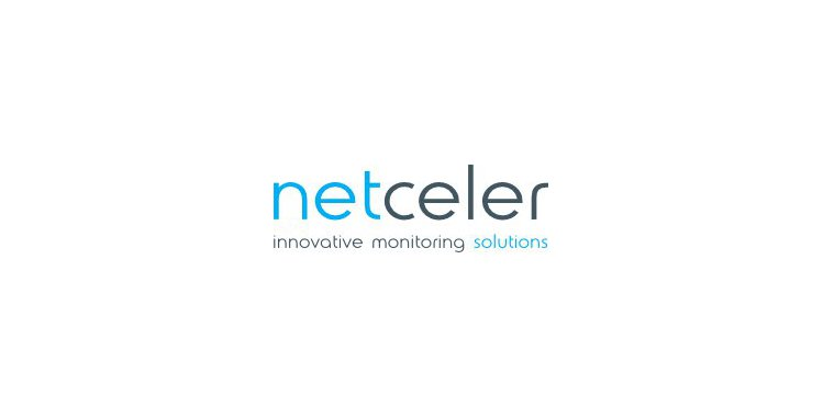 Photo Netceler