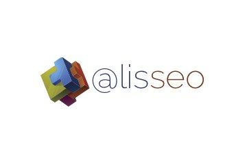ALISSEO