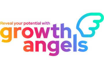 GROWTH ANGELS