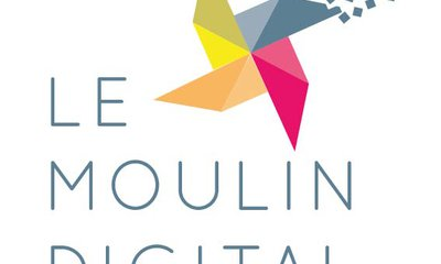2017 logo le moulin digital.jpg