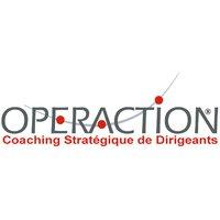 Logo OPERACTION
