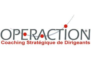 OPERACTION