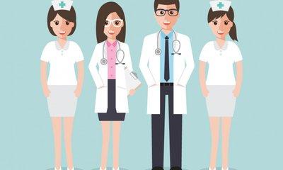 equipe médicale.jpg