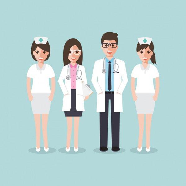 Un pôle paramédical est ouvert à Rovaltain. PLusieurs professionels de santé proposent leurs services aux salariés du parc d'activités