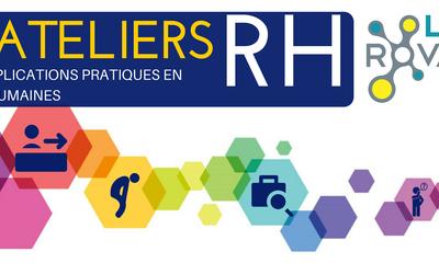 ATELIERS RH - Bannière.png