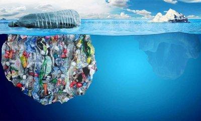 pollution plastique.jpg