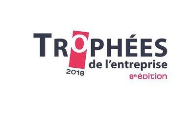 trophée de l'entreprise 2018.jpg