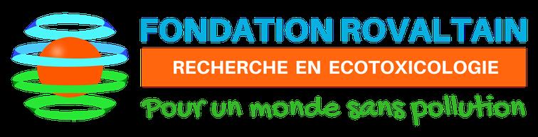 La Fondation Rovaltain mobilise les entreprises pour sauver la planète.
