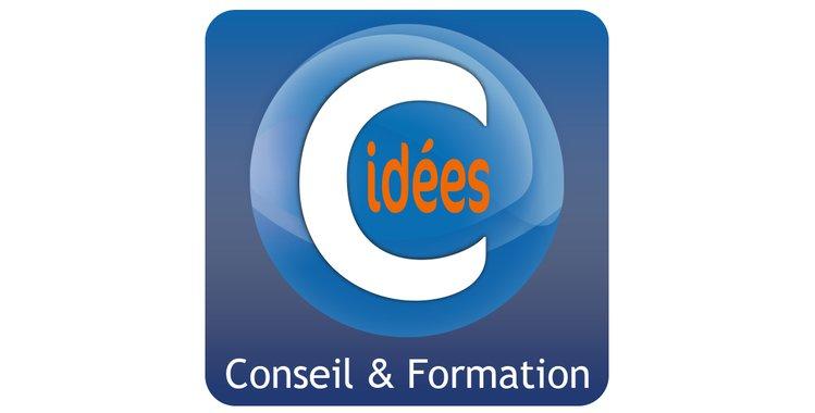 Photo Cidées Conseil & Formation