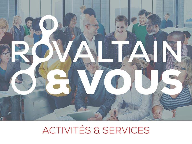 2018 Rovaltain et vous - visuels.jpg