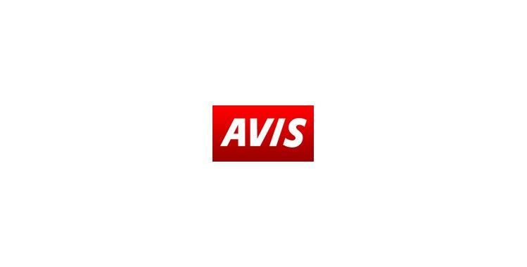 Photo AVIS
