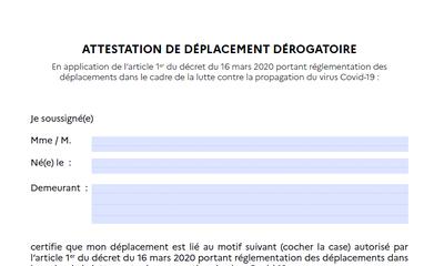 attestation de deplacement.PNG