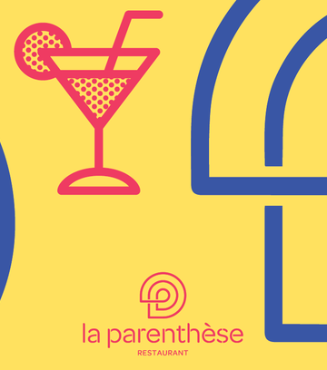 AFTERWORK - LA PARENTHESE