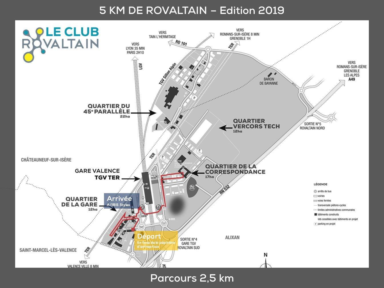 Carte_Tracé_2,5km.JPG