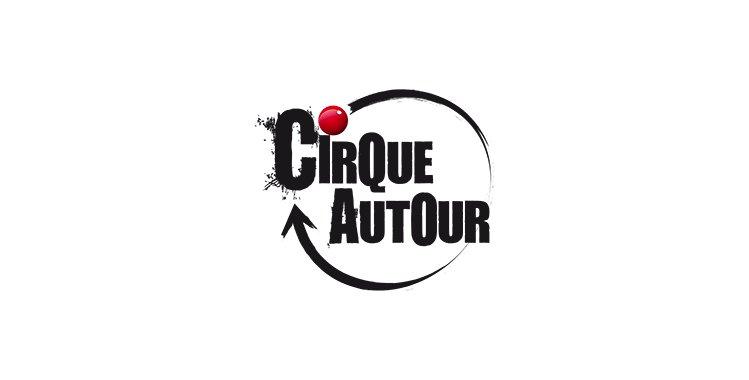 Photo CIRQUE AUTOUR