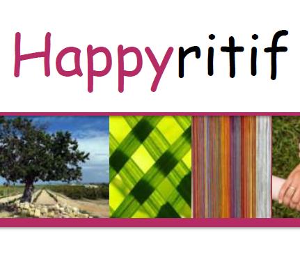 happyritif.PNG