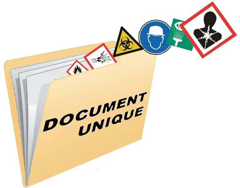 Document unique.jpg