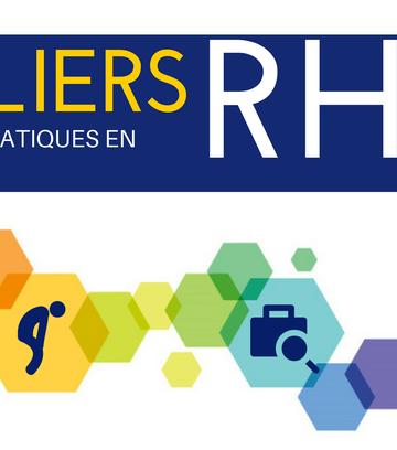 ATELIER RH | LE CLUB ROVALTAIN