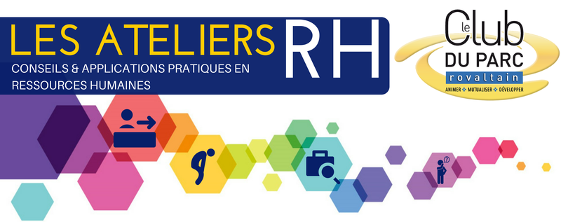 Affiche_AteliersRH.png