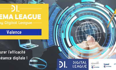 Visuel-Thema-League-avec-TerritoireDigital-by-ipgarde.png