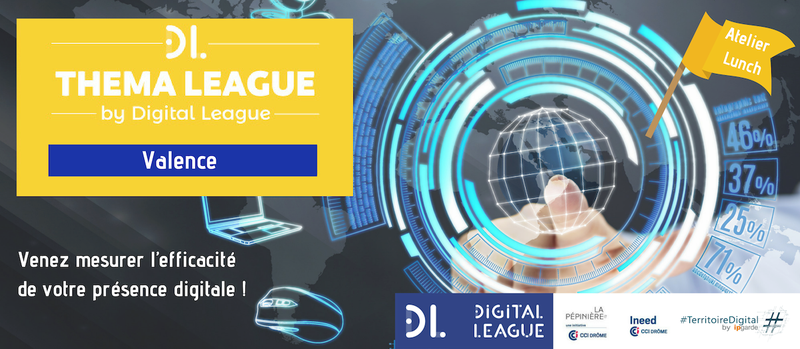 Visuel-Thema-League-avec-TerritoireDigital-by-ipgarde.png