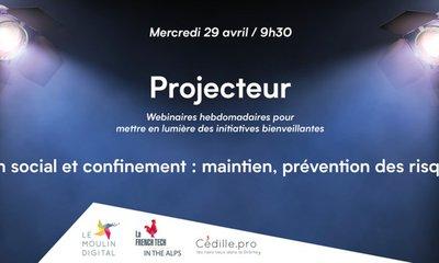 projecteur 4.jpg