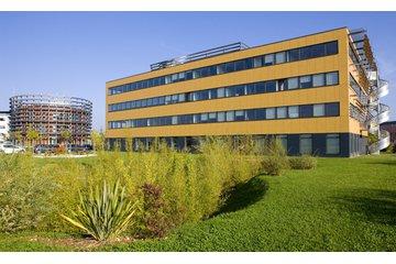 360 m² de bureaux - Quartier de la Gare - Valence TGV