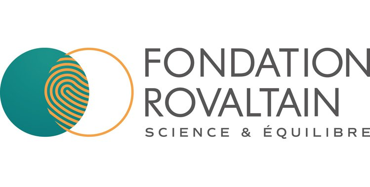 Photo Fondation de Coopération Scientifique ROVALTAIN