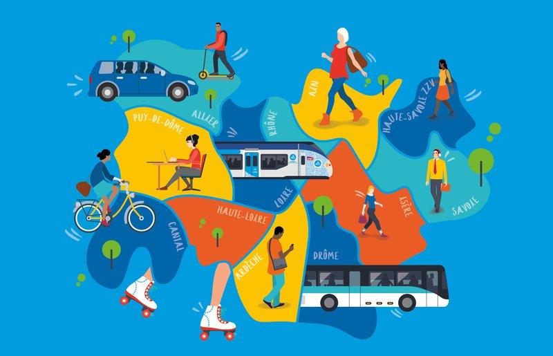 challenge mobilité 2018.jpg