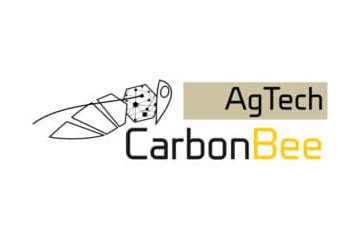 CARBON BEE