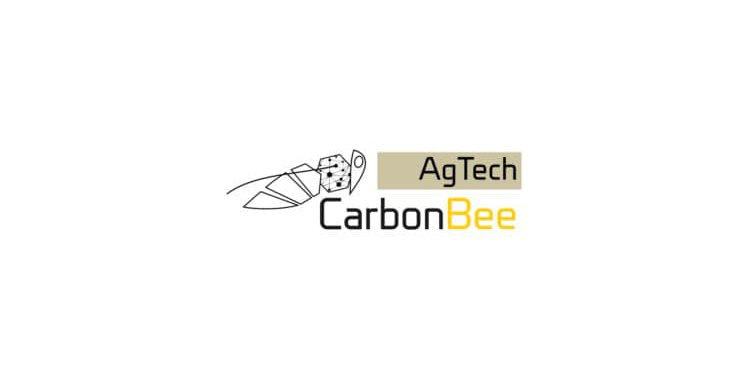 Photo CARBON BEE