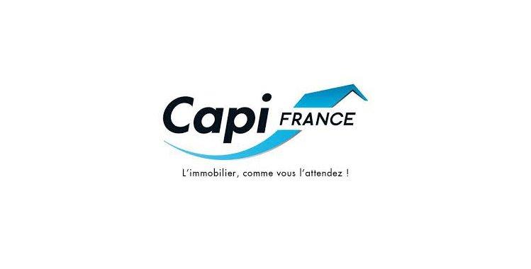 Photo CAPI