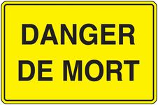 danger de mort.png