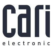 Logo CARI Electronic