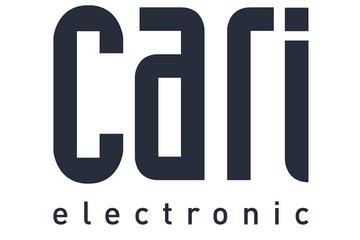 CARI Electronic