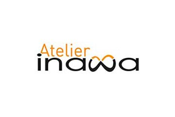 ATELIER INAWA