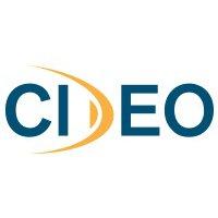 Logo CIDEO