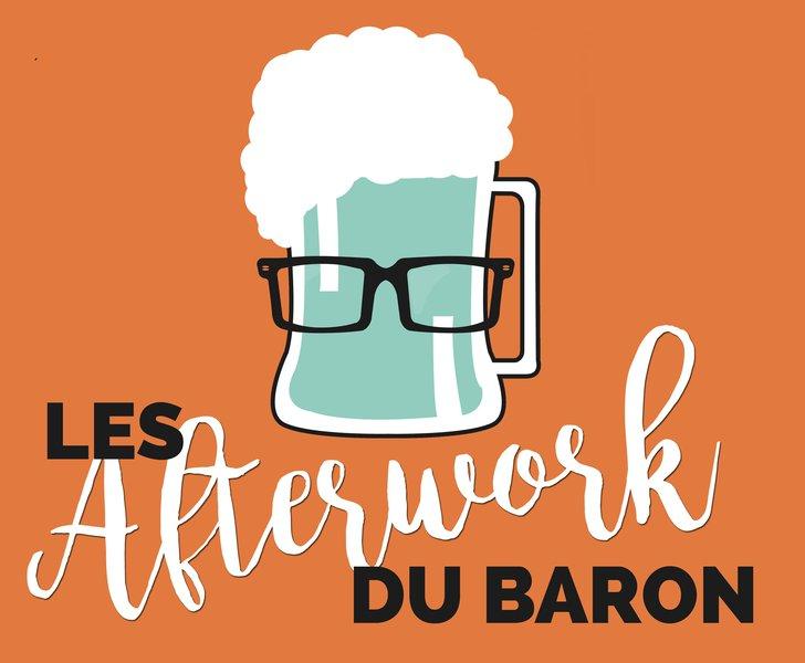 afterwork du Baron.jpg