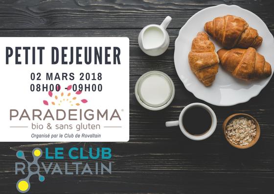 00 - Modèle Petit dejeuner.png