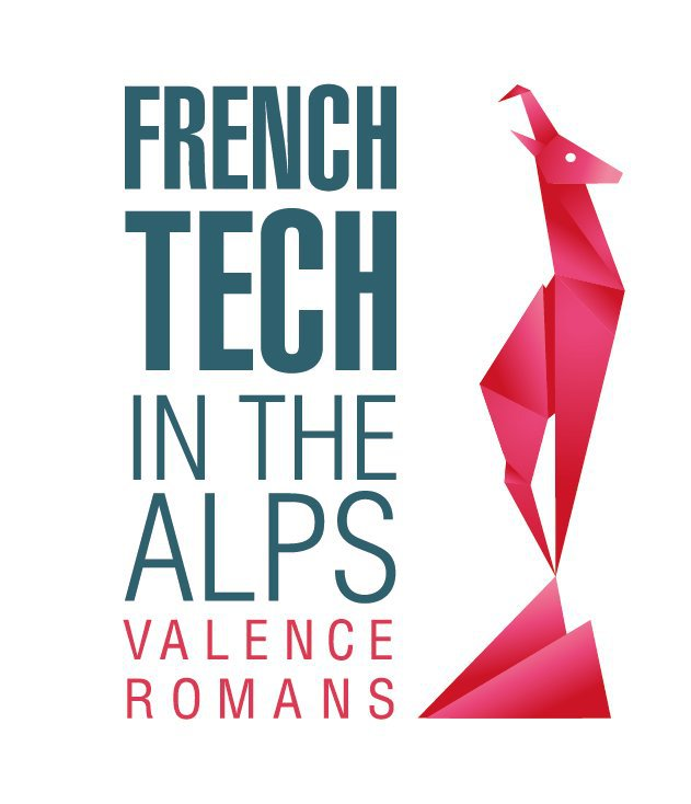 valence romans membre de la french tech in the alps - numérique