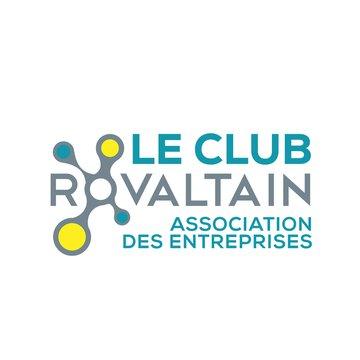 logo club rovaltain .jpg