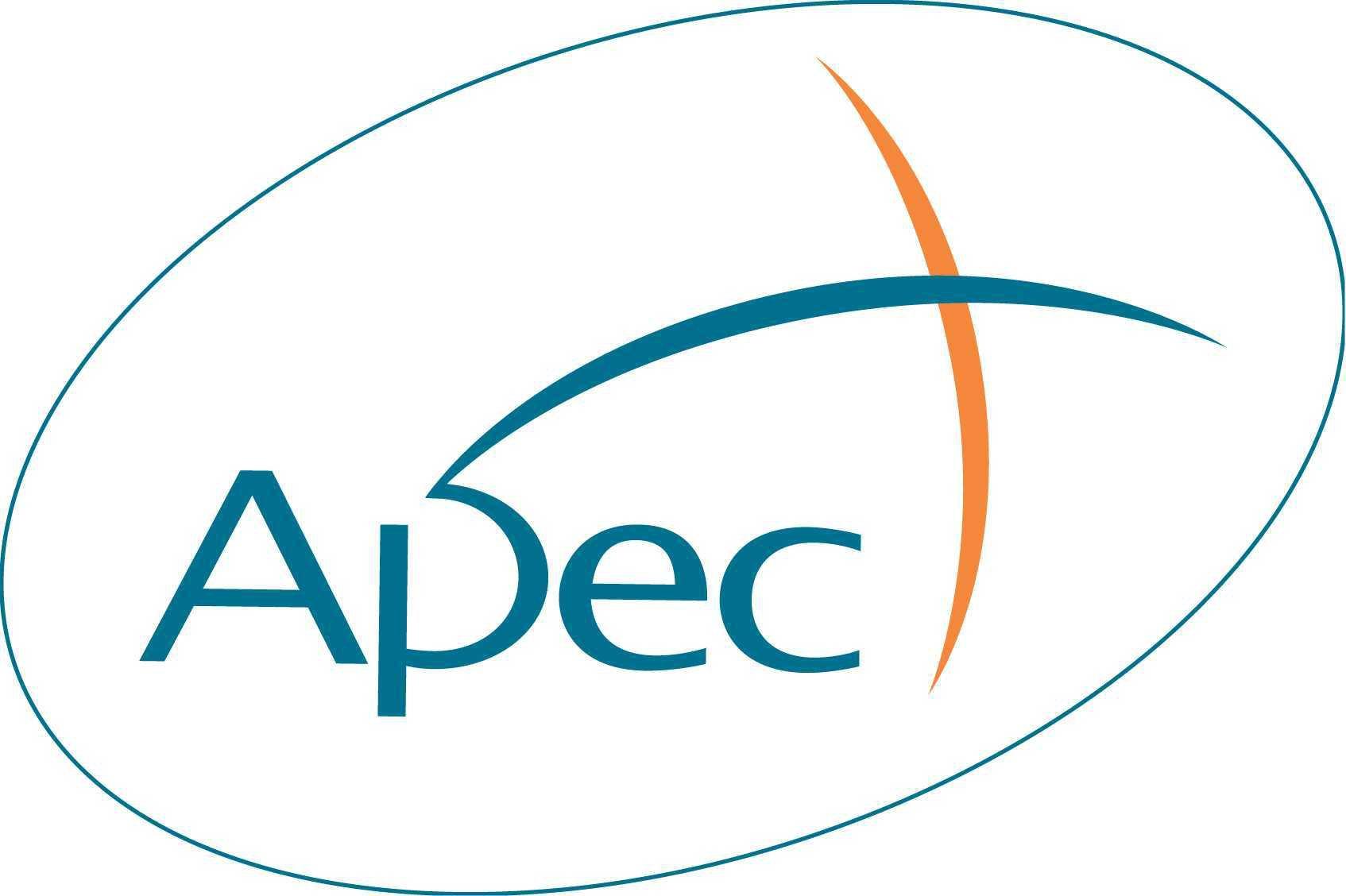 logo-Apec.jpg